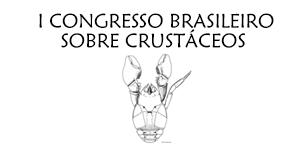 Congresso-Brasileiro-Sobre-Crustáceos-I