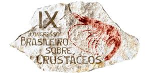 IX CBC Logo
