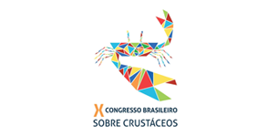 x-cbc logo