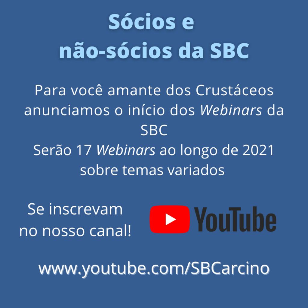 WebinarsSBC